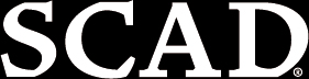 logo_SCAD
